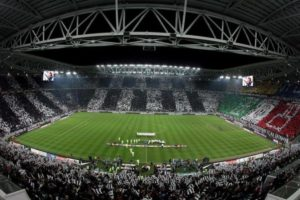 Juventus Official Fan Club Lombardia