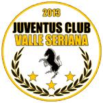 Juventus Club Valli Bergamasche Logo